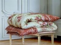 Одеяла Файбер