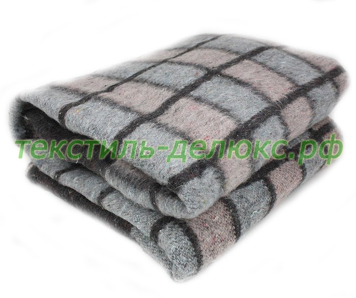 Одеяло 100 шерсть купить