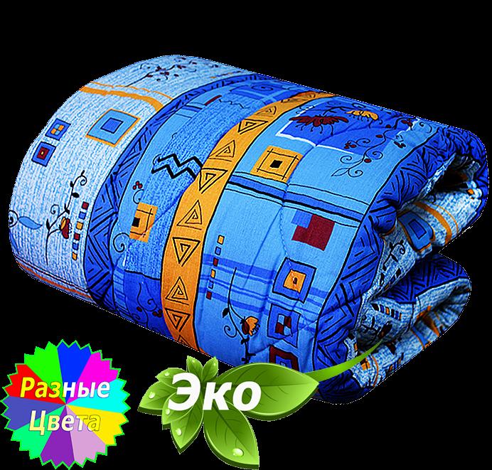 Детское ватное одеяло купить в москве