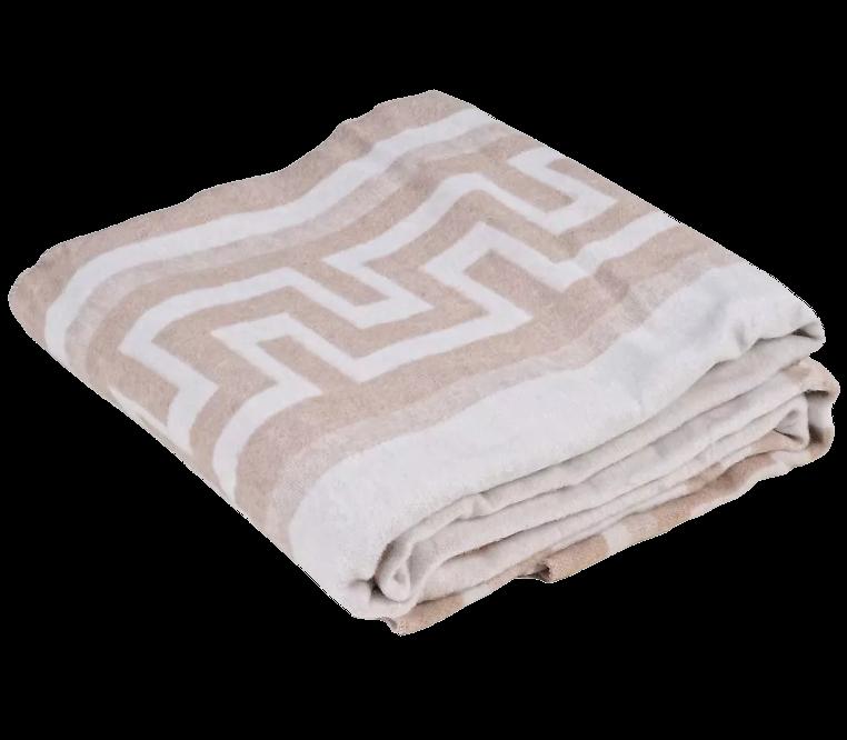 Одеяло 2х спальное цена