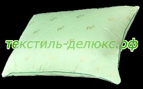 Подушка Бамбук детская
