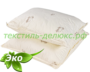 Подушка Меринос Премиум