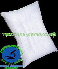 Подушка Терапевтические камни