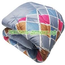 Одеяло Овечье толстое, пышное