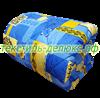 Одеяло ватное тяжёлое (вата 100%) - фото 6059