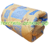 Одеяло ватное тяжёлое (вата 100%) - фото 6060