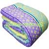 Одеяло ватное тяжёлое (вата 100%) - фото 6127