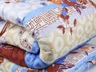 В чем уникальность шерстяного одеяла
