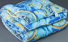 Ивановское ватное одеяло - почему так популярно