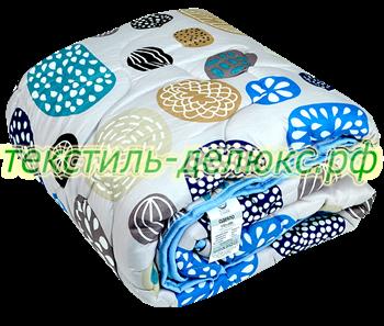 Одеяло файбер (летнее)