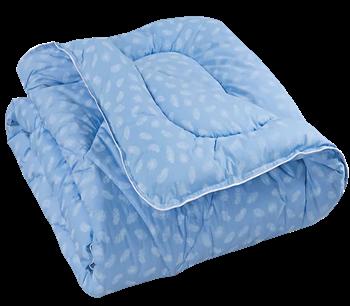 Одеяло Лебяжий пух Премиум - фото 6260