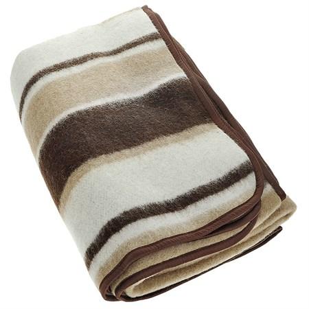 Одеяло шерстяное Стандарт - фото 6705