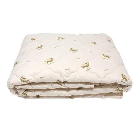 Одеяло Меринос Премиум летнее - фото 6723
