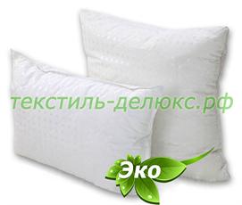 Подушка из эвкалипта