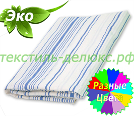 Чехол на матрас (ткань ТИК)