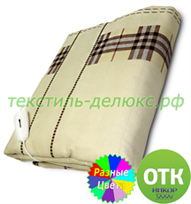 Электроматрас Инкор 145х75