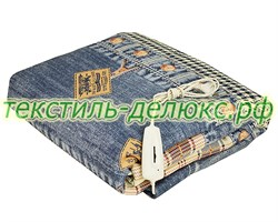Электроматрас Инкор 155х85