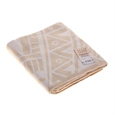 """Одеяло байковое """"Перу"""" Премиум"""