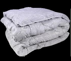 Ватное одеяло ГОСТ Премиум 2 спальное 172х205 см