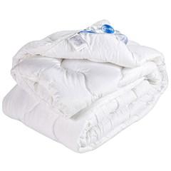 Одеяло Амур Премиум зимнее
