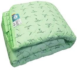 Одеяло Бамбук Natura всесезонное