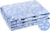 Одеяло пуховое Прима Belashoff - фото 6201