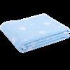 Одеяло детское Байковое Премиум - фото 6281