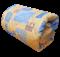 Одеяло ватное тяжелое 1.5 спальное, 140х205см - фото 6526
